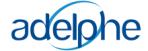 Logo_ADELPHE