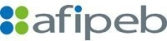 Logo_AFIPEB