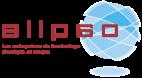 Logo_ELIPSO