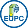 Logo_EUPC