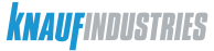 Logo_KNAUF-INDUSTRIES
