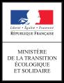Logo_Ministère-transition-écologique-solidaire