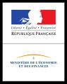 Logo_MINISTERE-Economie-Finances