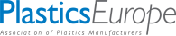 Logo_PLASTICS_EUROPE
