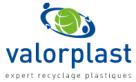 logo_valorplast.png