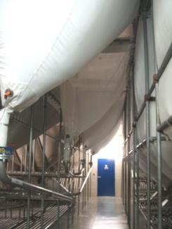 Maturation_PSE_silos