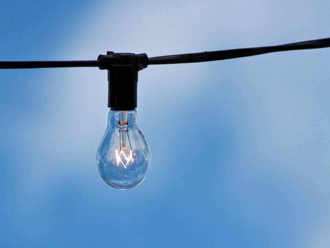 Ampoule-idees