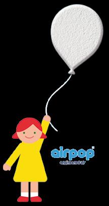 Ballon_Airpop