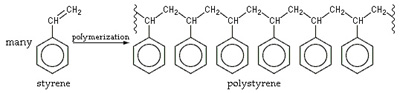 Formule_chimique_PSE